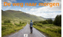https://www.limburg.nl/dsresource?objectid=dac28fcb-eaa8-449