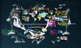 Cryptozoology/Plum Island