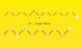 Unidad 2. Estructura atómica