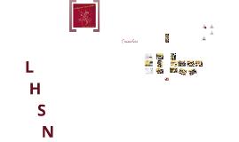 LHSN - Informational Presentation