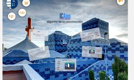 Copy of ICApp