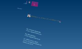 Copy of Presentación LIN