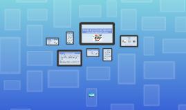 Creación de un sistema de información costo y descripción de