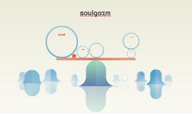 soulgazm