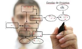 Artigo Gestão de Projetos