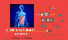 Copy of MODELO GENERAL DE SISTEMA