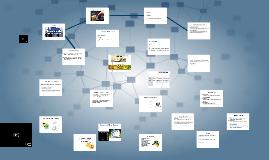 Data handling and managment of viruses
