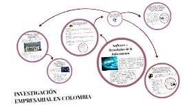 Software y Tecnologías de la Información