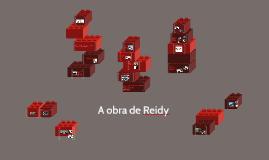 A obra de Reidy