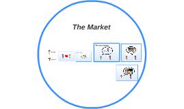 21theme_market_GivenKNonFNonT