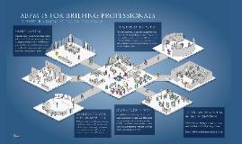ABPM Value Proposition