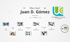 Juan David-Proyecto final