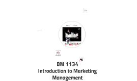 BM 1134