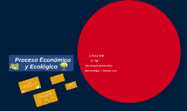 Proceso Economico
