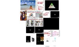 postinternet_/_OBRAZ_po_konceptuálním_umění
