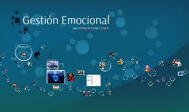 Gestión Emocional