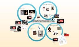 World's Fair Exhibition Brainstorm