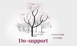 Do-support