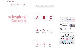 The 1nspiring Company