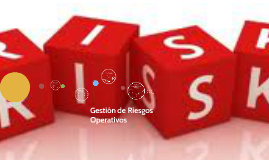 Copy of Copy of Riesgo Operativo