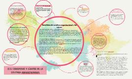 Copy of Copy of 3.2.1 BENEFICIOS Y LÍMITES DE LA CULTURA ORGANIZACIONAL