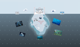 Biome: Polar Ice