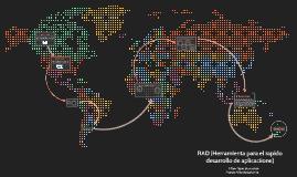 Copy of RAD (Herramienta para el rapido desarrollo de aplicaciones w