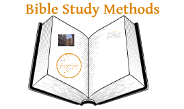 Bible Study Methods Session 3: More observations, clausal layouts and narrative analysis
