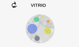 VITRIO