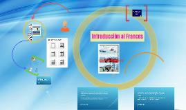 Introducción al Frances