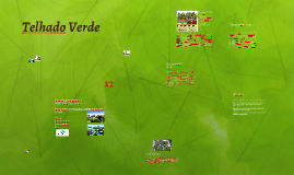 Copy of Telhado Verde