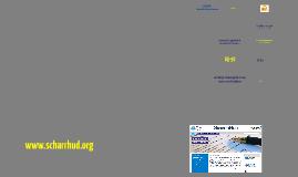 ScHARRHUD