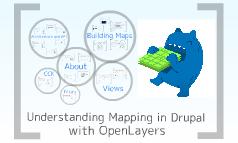 openlayers_drupal_v03