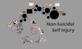 Non-Suicidal