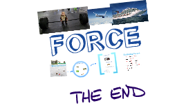 Chapter 10: Section 1: Forces