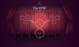 The VFW