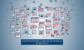 Copy of COMPETÊNCIAS PARA O MERCADO DE TRABALHO DE SÉCULO XXI