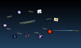 Supernovae!!!