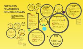 Copy of MERCADOS FINANCIEROS INTERNACIONALES