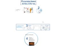 Copy of Presentaciones Profesionales v.02