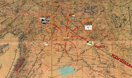 Kurds part 2