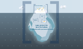 Copy of Logo development process