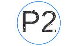 P2 - AQA GCSE Physics (from 2014)
