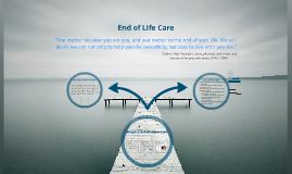 Hospice/Palliative