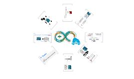 Geek Gathering #5 - More FUN with Arduino