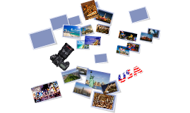 Copy of Free prezi template - How to take photographs