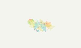 Wethering