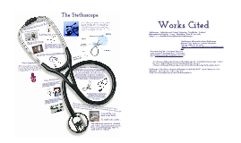 Copy of Stethoscope