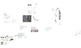 WEEK 26 - Understanding your space & Idea Exploration