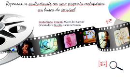 CMEA 2016 - Bragança